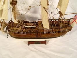Foto 13 Maritimes Geschenk