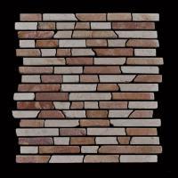 Wall-Design Marmer Tegels