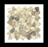 Naturstein Mosaikfliesen