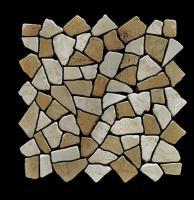 Mosaik Bruchstein