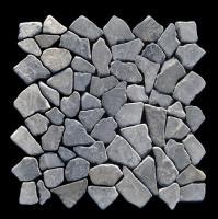 Marmormosaik