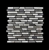 Wall-Design