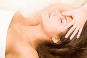 Foto 2 Massage Gutscheine Naturheilpraxis ''Heilsame Massage''
