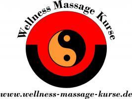 Massage Kurse mit Zertifikat