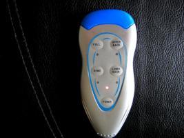Foto 2 Massage-Sitzauflage  Shiatsumassage € 50,00 + Versand € 6,99