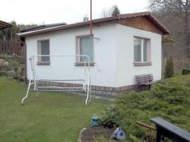 massiver bungalow an der vorsperre tho fell von privat. Black Bedroom Furniture Sets. Home Design Ideas