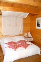 Foto 9 Massivholzhaus Südspanien, traumhaft gelegen