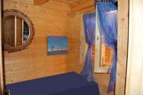 Foto 10 Massivholzhaus Südspanien, traumhaft gelegen