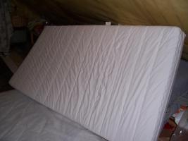 Foto 2 Matratze für Kinderbett