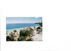 Mauritius Hotels
