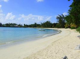Mauritiusreisen zu verschenken!