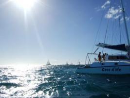 Foto 3 Mauritiusreisen zu verschenken!