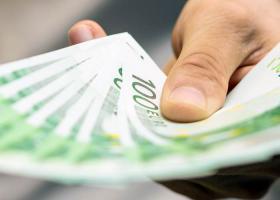 Maxda Kredit ohne Schufa — Ihre Vorteile  Check Schnelle Hilfe bei laufenden Kosten und Anschaffungen  Check Top-Beratung und beste Konditionen  Check Garantiert kostenlose Kreditprüfung  Check Kredite ohne Schufa von 3.500 € - 7.500 €  Seit mehr als