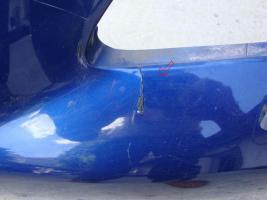 Foto 2 Mazda 6 Stoßstange Vorne