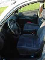 Foto 5 Mazda 626 kombi1,9l benzin, Bj:2000,