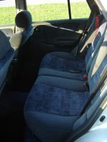 Foto 6 Mazda 626 kombi1,9l benzin, Bj:2000,