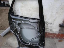 Foto 3 Mazda CX-7 Tür hinten links