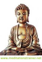 Meditation, Entspannung, Heilung, Gesundheit, Sat Nam Rasayan