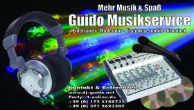 Mehr Musik & Spaß
