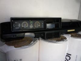 Foto 2 Mehrere Fiat X19 Fife Speed Teile 86 PS