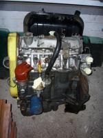 Foto 14 Mehrere Fiat X19 Fife Speed Teile 86 PS