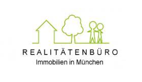 Mehrfamilienhaus zur Kapitalanlage in München gesucht