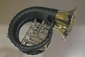 Dotzauer DeLuxe Ventil Fürst Pless Horn Brassboulevard 002