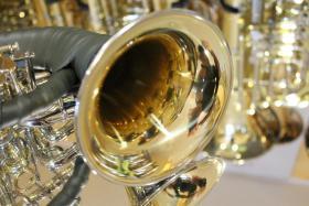 Dotzauer DeLuxe Ventil Fürst Pless Horn Brassboulevard 009