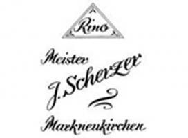 Foto 5 Meister J. Scherzer Hoch G - Piccolotrompete, Mod. 8113 G, Neuware / OVP