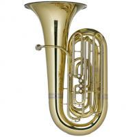 Melton BBb - Tuba, Mod. 2011FA-L ''Gravity'', 4 Ventile, Neuware