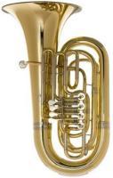Melton / Meinl Weston BBb - Tuba, Mod. 2011RA Gravity. Neuware