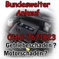 Mercedes Benz C 240 mit Motorschaden Ankauf | Tel.02307-281571 | Motorschaden Ankauf Mercedes Benz C 240Ankauf | Motorschaden Ankauf Mercedes Benz C 240