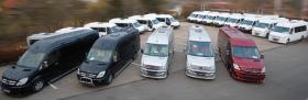 Mercedes Benz Sprinter Ersatzteile