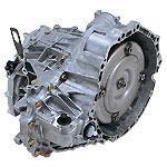 Mercedes Benz W168 W 168 A-Klasse Automatikgetriebe Überholung-Instandsetzen mit Garantie.. 2.199,00 Euro
