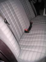 Foto 23 Mercedes Benz W201 190 E 1.8 Limousine Bornitmetallic Bj 07/92 95 tkm Modellpflege