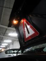 Foto 26 Mercedes Benz W201 190 E 1.8 Limousine Bornitmetallic Bj 07/92 95 tkm Modellpflege