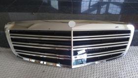 Mercedes W221 S 63 65 AMG FACELIFT Paket Bodykit Stoßstange Grill Rückleuchten