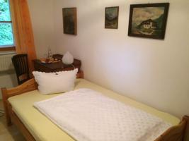Foto 2 Messe, -Monteurzimmer, sauber und Preiswert, Bergpension Maroldhof