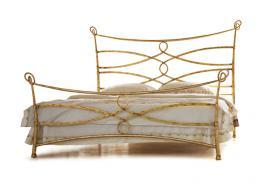 Metall Betten