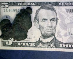 Meteorite Stucke