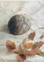 Meteoritenstein von der Venus