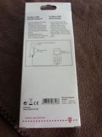Foto 2 Micro USB Schnellladegerät NEU - originalverpackt!