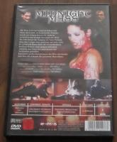 Foto 2 Midnight Mass DVD Film Horror Vampir Romanverfilmung Dark Future