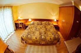 Foto 4 Mietwohnungen im Zentrum von Hévíz, Ungarn mieten Ferienclub befindet sich in Hévíz
