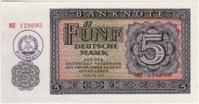 ''Militärgeld'' der DDR, Fotos, Dokumente, Erinnerungsberichte