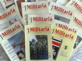 Foto 6 Militaria 1. und 2. WK