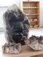 Foto 3 Mineralien-Kristallzentrum