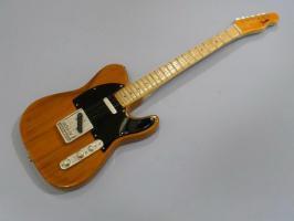Miniaturgitarre – Bruce Springsteen Guitar