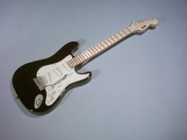 Foto 2 Miniaturgitarre – Fender Iron Maiden Killers