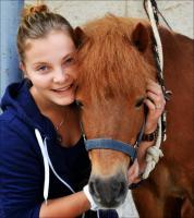 Minijob für Wochenende Tierbetreuung regelmäßig
